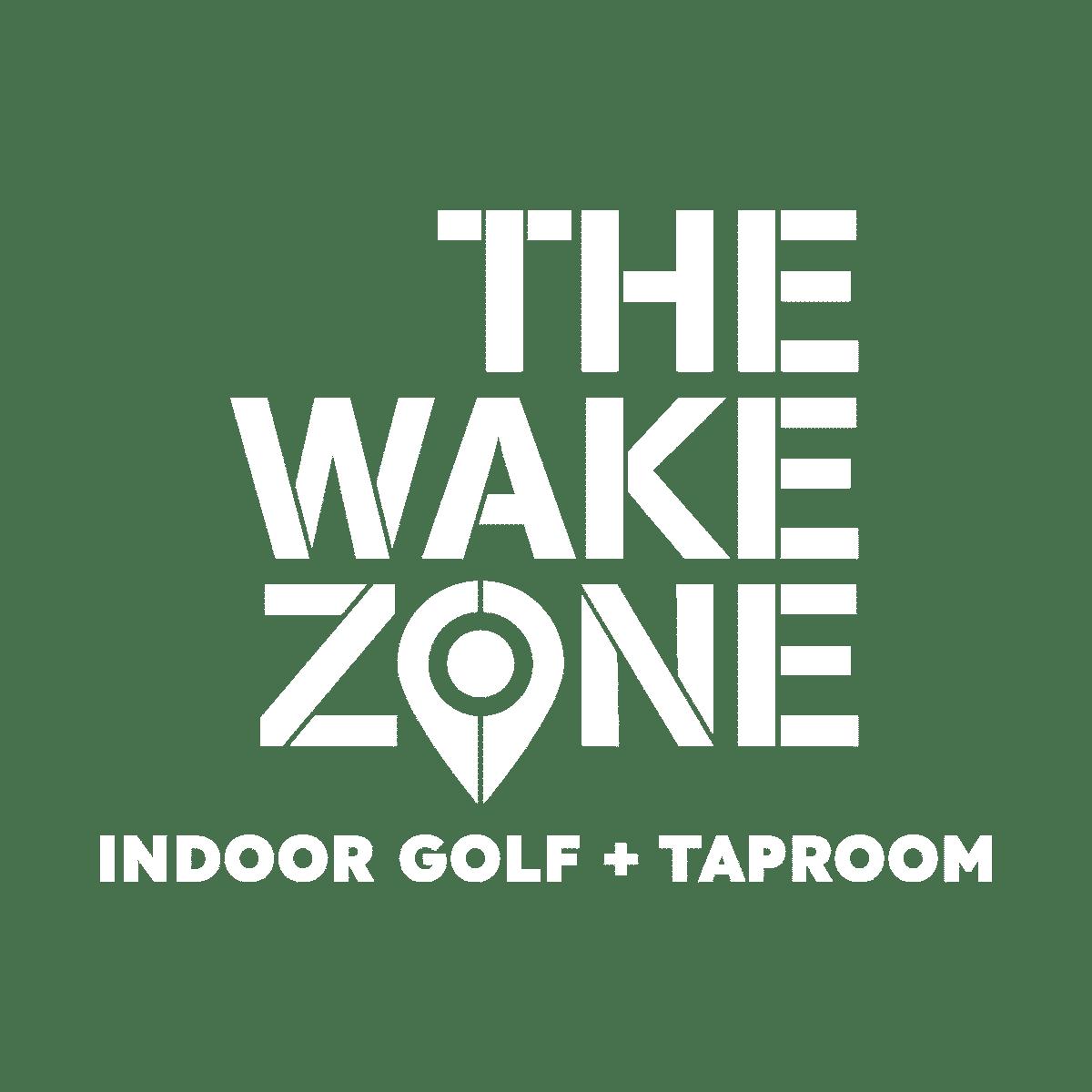 The Wake Zone